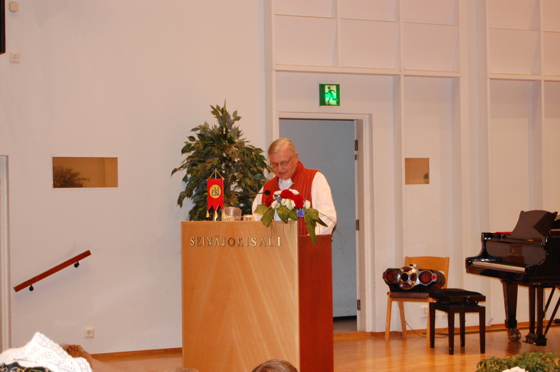 ohjelmaa 50 vuotis synttäreille Lahti